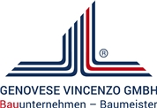 Genovese Vincenzo GmbH -  Bauunternehmen - Baumeister