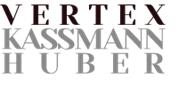 Dipl.-Ing. Reinhold Kaßmannhuber -  VERTEX|KASSMANN|HUBER Consulting