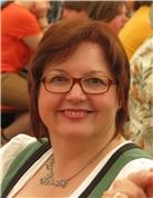 Renate Großschädl
