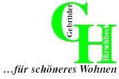 Gebrüder Hirschbeck Gesellschaft m.b.H. - Tapezierer und Decorateur Meisterbetrieb, Parkettverlegung