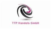 TTP Handels GmbH