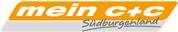 Transgourmet Österreich GmbH - mein c+c