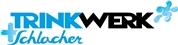 Transgourmet Österreich GmbH - TRINKWERK+Schlacher Produktion