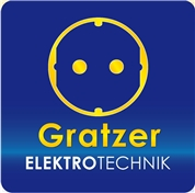 Elektrotechnik Wolfgang Gratzer GmbH