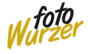 Marcel Johannes Wurzer - Foto Wurzer