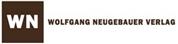 Wolfgang Neugebauer Verlag Gesellschaft m.b.H. - Verlag