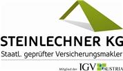 Steinlechner KG - Staatl. geprüfter Versicherungsmakler