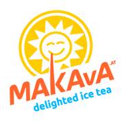 MAKAvA delighted GmbH