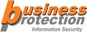 Business Protection - Schnabl GmbH