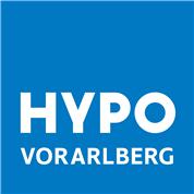 Hypo Vorarlberg Bank AG - Filiale Dornbirn Messepark