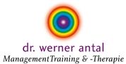 Dr. Werner Antal - MTT-ANTAL, dr. werner antal