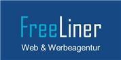 Marcel Hartl -  FreeLiner Web&Werbeagentur