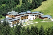 Berger Gesellschaft m.b.H. - Sporthotel Wagrain