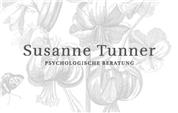 Mag. Dr. Susanne Tunner