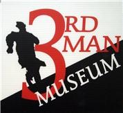 Gerhard Strassgschwandtner -  Third Man Museum - Dritte Mann Museum