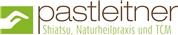 Ing. Harald Pastleitner -  Shiatsu- Naturheilpraxis und TCM