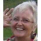Renate Jaschka -  Amway-Geschäftspartner