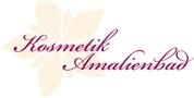 Brigitte Kubiczek - Kosmetik Amalienbad