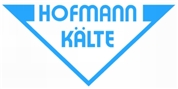 Hofmann-Kälte Air Engineering GmbH