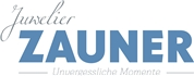 Zauner GmbH -  Juwelier