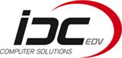 IDC EDV Handels- und Dienstleistungs-Ges.m.b.H.