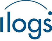 iLogs, Information Logistics GmbH