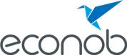 econob - Informationsdienstleistungs GmbH - econob