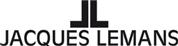 JACQUES LEMANS GesmbH - Jacques Lemans