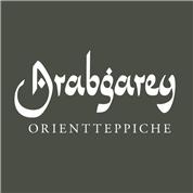 Ali Arabgarey - Orientteppiche ; Teppich BIO - Wäscherei & Reparatur Werksätte
