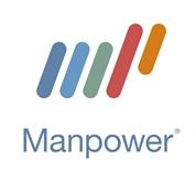 ManpowerGroup GmbH - Manpower Oberösterreich
