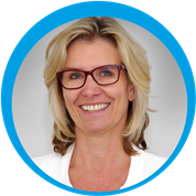 Sabine Maria Pichler