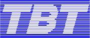 TBT elektronische Systeme GmbH