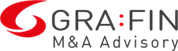 GRA:FIN M&A Advisory e.U. - Eurasian Transaction Services