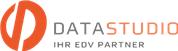 Data Studio Network Solutions - Gsellmann & Ebenhoch OG - Data Studio Network Solutions - Gsellmann & Ebenhoch OG