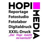 HOPI-MEDIA e.U. - HOPI-MEDIA