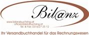 Bilanz-Verlag GmbH -  Fachliteratur für das Rechnungswesen