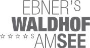 Ebner's Waldhof Gesellschaft m.b.H. - Ebner's Waldhof am See