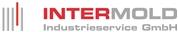 INTERMOLD Industrieservice GmbH