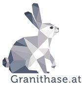 Thomas Asen - Granithase