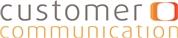 CuCom Consulting e.U. - Vertriebsberatung