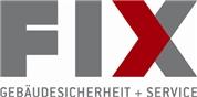FIX Gebäudesicherheit + Service GmbH