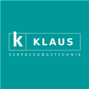 Verpackungstechnik Klaus Bäck e.U. -  Verpackungstechnik