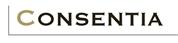 Consentia Immobilien-, Unternehmensvermittlungs- und Bauträger Gesellschaft m.b.H.