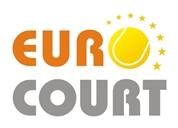"Halatek-Zbierzchowski KG - Tennisplatzsanierung ""eurocourt"""