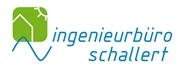 Ingenieurbüro Schallert OG - ENERGIE & UMWELTTECHNIK