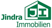 JINDRA-HELLEBRAND Immobilien GmbH - Immobilienmakler, Sachverständiger,  akademischer Mediator