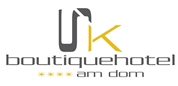 Klingler jun. GmbH - SK Boutiquehotel **** am Dom