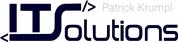 Patrick Krumpl -  PK IT Solutions