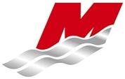 MCM Handelsgesellschaft m.b.H.