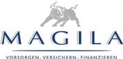 Ing. Gerald Höbarth - Versicherungsmakler